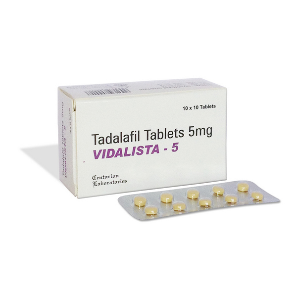 TADALAFIL buy in USA