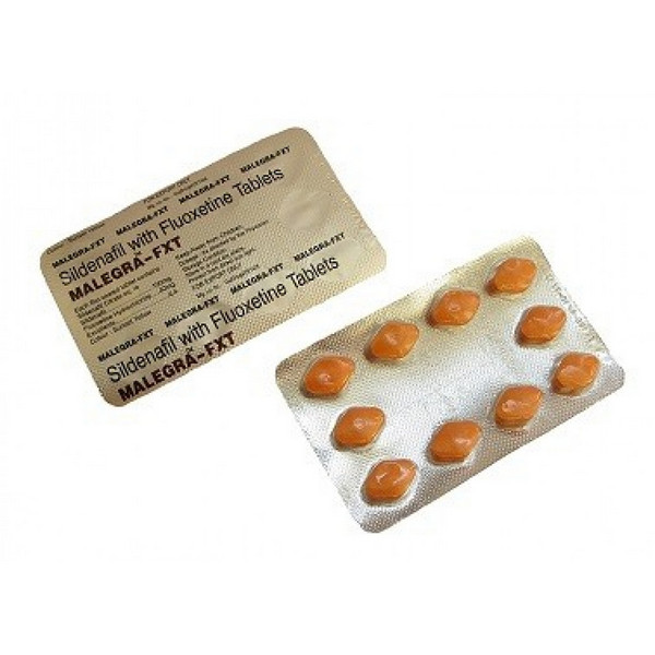 FLUOXETINE buy in USA